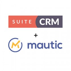 SuiteCRM Mautic Integration